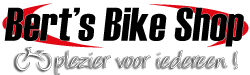 Bert's Bike Shop Meppel