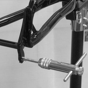 berts-bikeshop-column_fietsen-op-maat