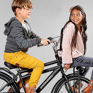 berts-bikeshop-column_kinderfietsen