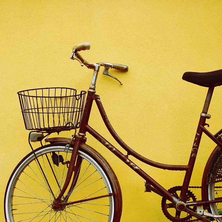 nieuwe-fietsen-01_Berts-Bikeshop-Meppel